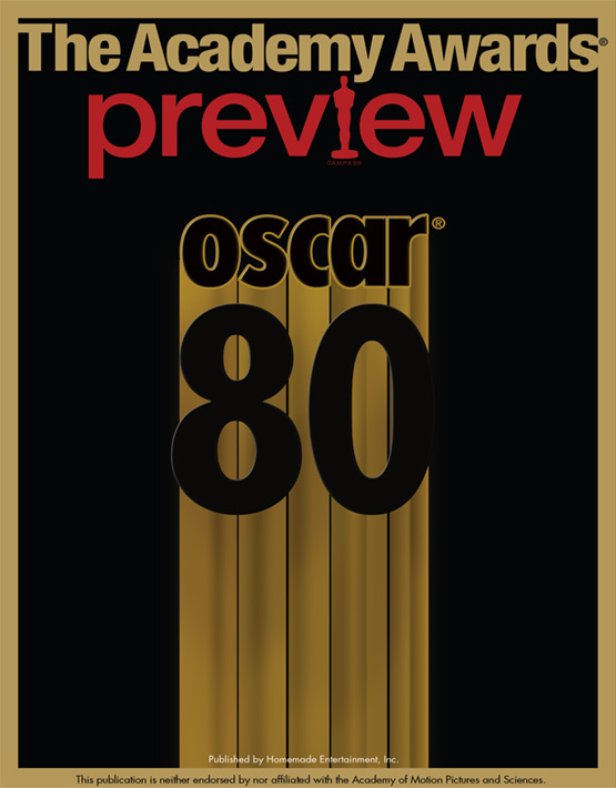aapreview_cover.jpg